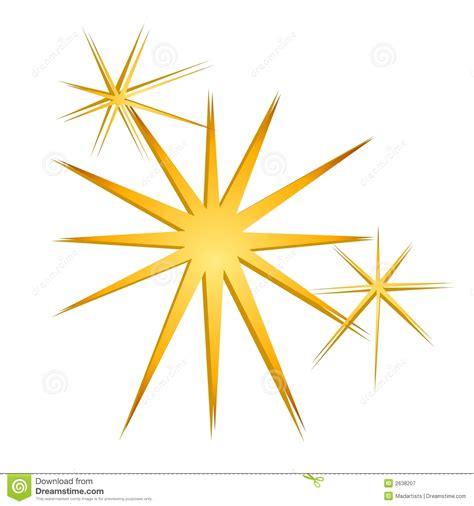 disegni clipart sparkle glitter graphics clipart