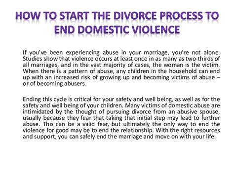 Essay On Domestic Violence by Writing Introductions For Persuasive Essay Domestic Violence