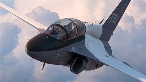 Lockheed Martin Search Lockheed Martin Nixes Clean Sheet T X Design Offer T 50a
