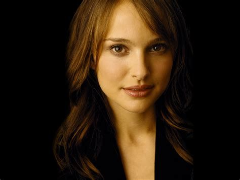 Photos Of Natalie Portman by Free Natalie Portman Wallpaper Pictures