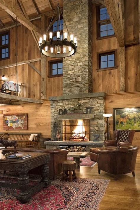 renovating a barn into a house 25 best ideas about barn renovation on pinterest converted barn barns and
