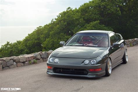 stancenation honda prelude honda stancenation form gt function