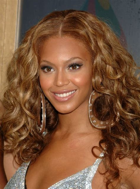 beyonce lace front wigs how to apply lace wig de novo hair beyoncelacewigs beyonce wigs