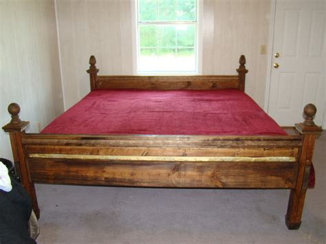 Bed Frame Manufacturers Bed Frame Lumber Bed Frame Manufacturers