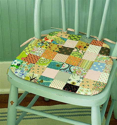 kitchen chair cusions tips on choosing the best kitchen chair cushions silo