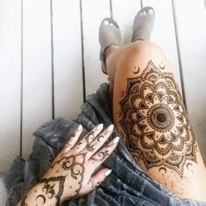 henna tattoo anchorage hire laughing henna co henna artist in