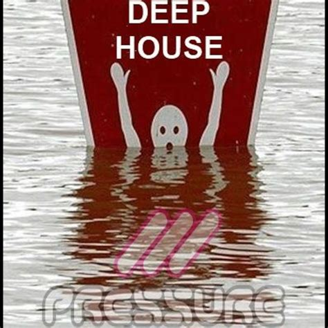 latest soulful house music itunes pic