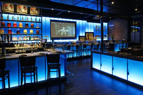 blue sushi lincoln nebraska new sushi restaurant coming to lincoln lincoln ne