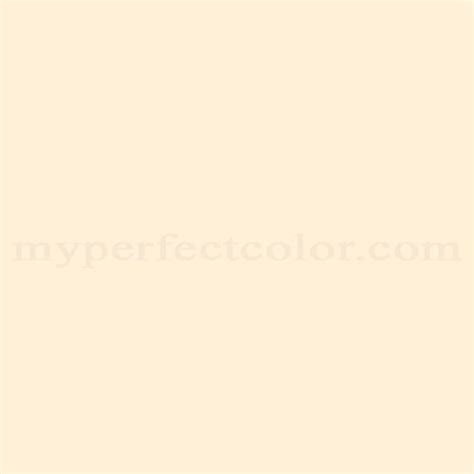 behr ch 1 buttercream frosting match paint colors myperfectcolor