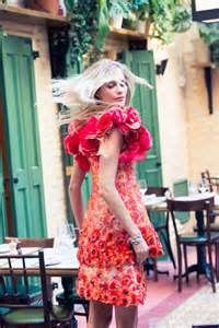 Fashion Week 101 What Does A Dresser Do by How Poppy Delevingne Does Fashion Week The Coveteur