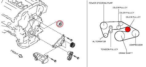 vg30e wiring diagram get wiring diagram free