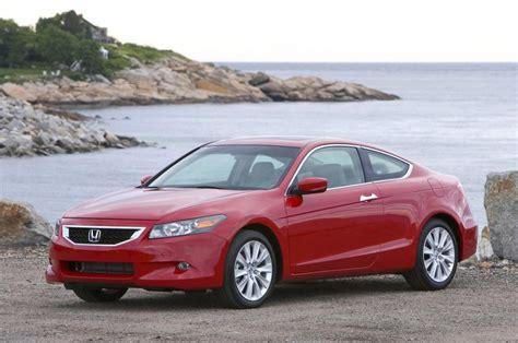 2008 honda accord ex l cars price 28 310