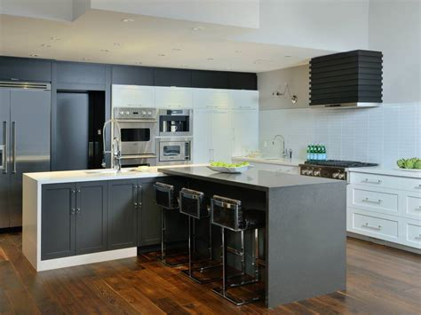 l shaped kitchen designs layouts l shaped kitchen designs layouts l shaped kitchen