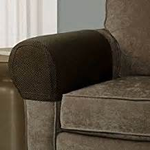 armrest covers for chairs