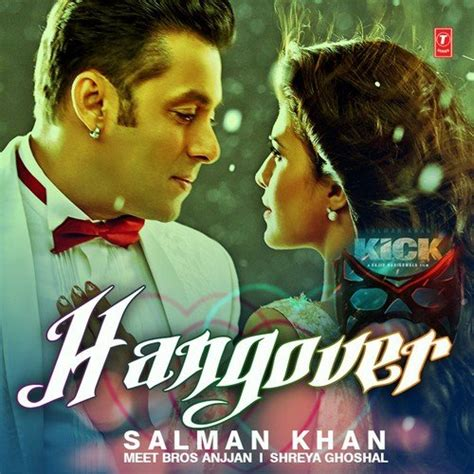 song in mp3 hangover mp3 song free kick 2014
