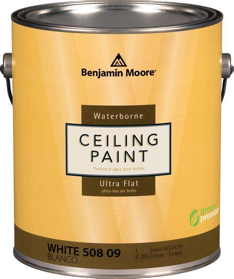 benjamin paint benjamin moore waterborne ceiling paint thybony paint supplies chicago s own since 1886
