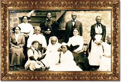 harriet tubman biography family image gallery harriet tubman family