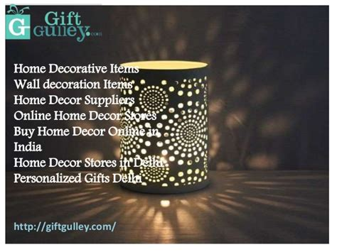 home decor items buy online buy online personalized gifts home decorative items in delhi