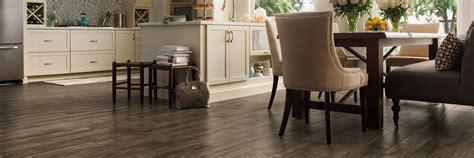 vivero armstrong flooring residential