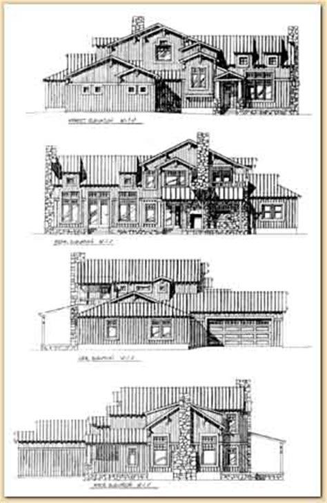 Architect Fees Design Interior Architectural Designer Fees