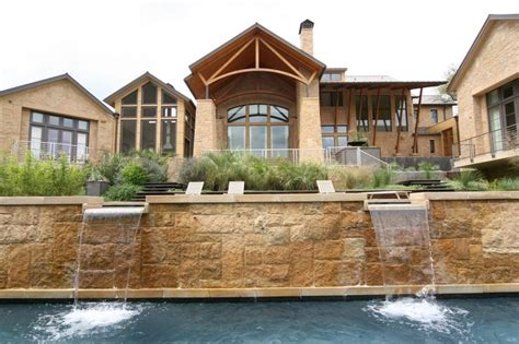 custom country homes pin by lora knight zerr on dream house pinterest