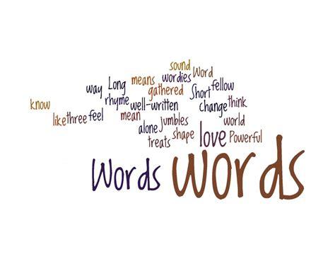 word power   score big points   communications