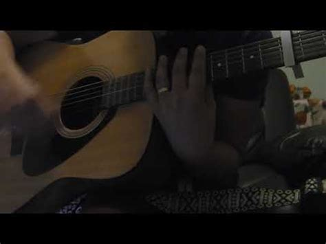 guitar tutorial of passenger seat how to play passenger seat by stephen speaks guitar chords