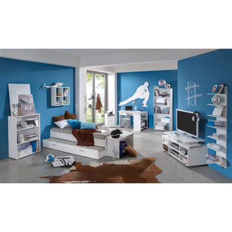 buy bedroom furniture cheap how to buy cheap bedroom furniture packages interior