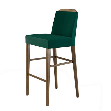 Bar Stools Boston | boston bar stool bar stool from hill cross furniture uk