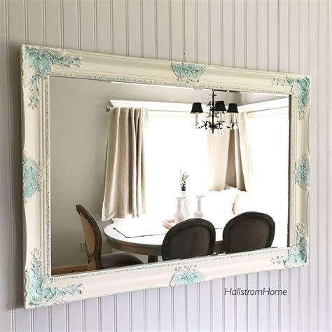 extra large bathroom mirror 17 best ideas about large bathroom mirrors on pinterest