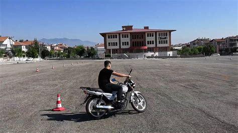 motorsiklet direksiyon sinavi nasil yapilir ayklassurucu