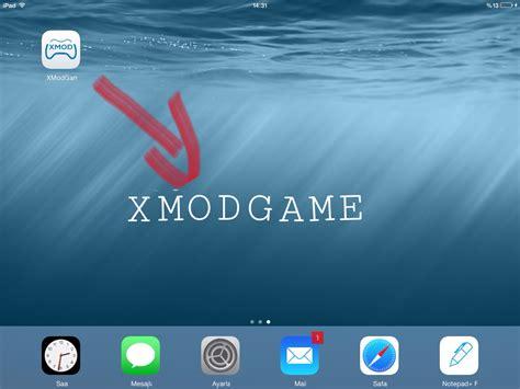 xmodgame comcom teknoloji d 252 nyası clash of clans ganimet hilesi gold hack