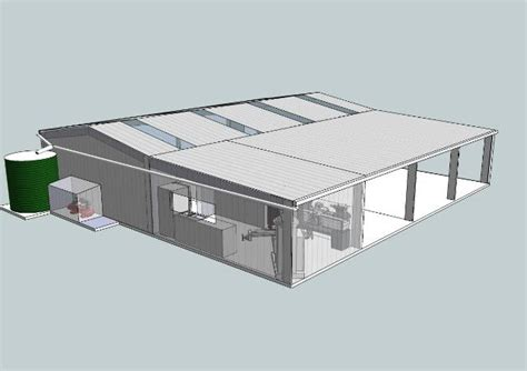 garage design software a review of free garage design software free building design software
