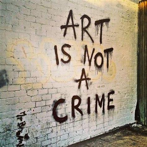 graffiti or crime rap crime a poem by barddylbach all poetry