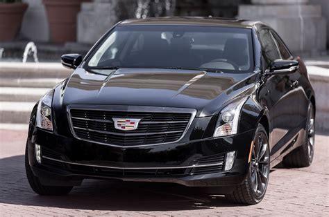 cadillac ats prices 2018 cadillac ats v sedan prices auto car update