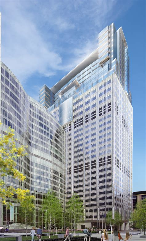 news release mayo clinic pontiac land collaborating to