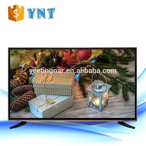best price 32 inch smart tv for sale 32 inch smart tv with wifi 32 inch smart tv