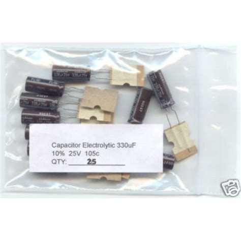 buy electrolytic capacitors electrolytic capacitors buy 28 images buy wholesale audio electrolytic capacitors from china