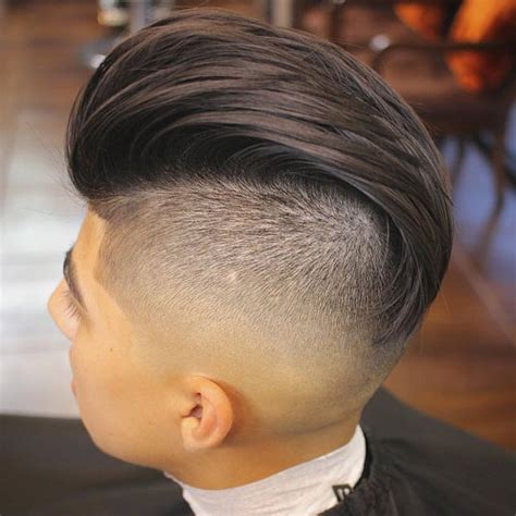 mexican haircuts near me mexican hair top 19 mexican haircuts for guys