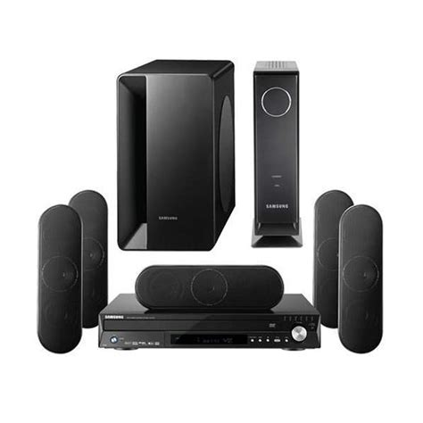 identifying the best home theater system