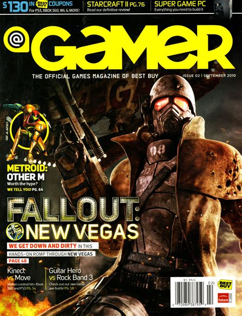 design your magazine games gamesetwatch column game mag weaseling mag roundup 9 4 10