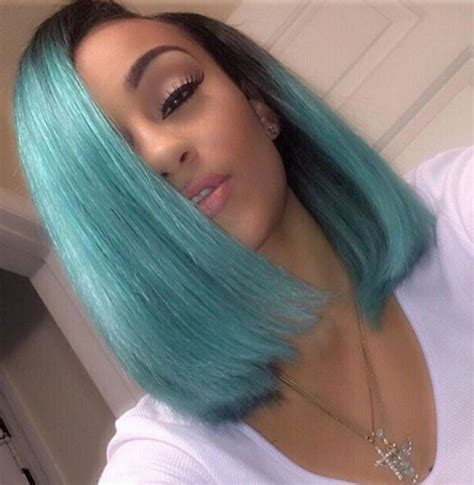 long edgy weave styles 15 edgy new hairstyles for medium hair popular haircuts