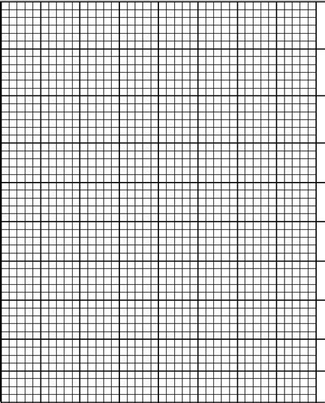 pattern line graph grid 550 215 682 cross bitching pinterest cross stitch