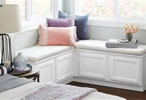 small bench for bedroom 9 storage ideas for small bedrooms
