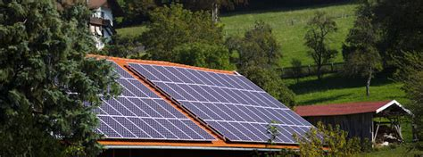buying a house with leased solar panels what do i need to know when buying a house with solar panels understand solar
