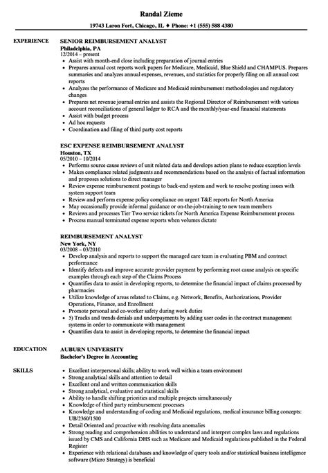 Import Specialist Sle Resume by Intake Specialist Sle Resume Sle Resume Retail Sales Price List Templates