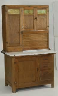 Hoosier Kitchen Cabinet by Hoosier Cabinet In Oak By Boone Kitchen Cabinets Cas
