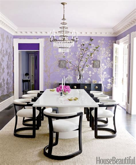 housebeautiful namethiscolor color meanings what different colors