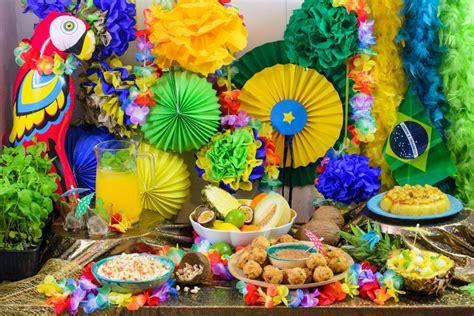 party themes rio carnival tescoparty karnawał w rio rio de janeiro carnival