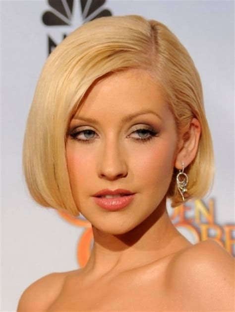 short hair with a rectangular face short hairstyles for oblong faces